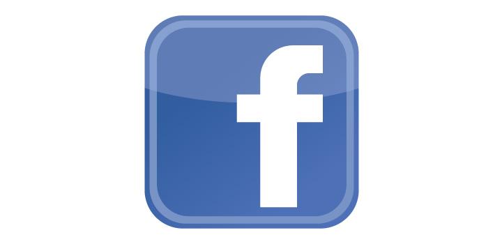 logo-de-facebook-en-vector-gratis-2