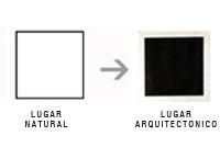 AToT-Hollman Moscato-LUGAR