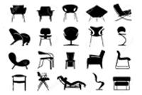 AToT-Hollman Moscato-sillas